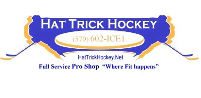 Photo of Hat Trick Hockey